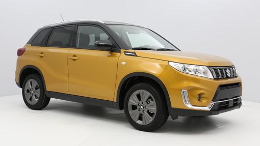 Vitara III Facelift PREMIUM