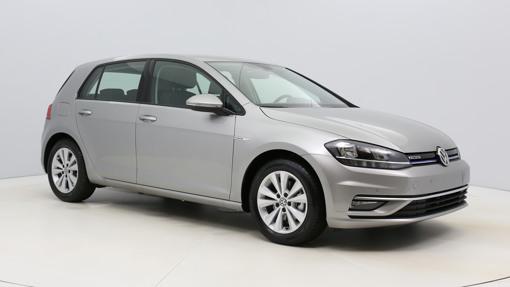 VW Golf VII Facelift 5D COMFORTLINE w abonamencie